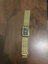 Vendo lindo relógio Technos!!