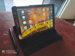 Samsung Tab E 9.6 Completo