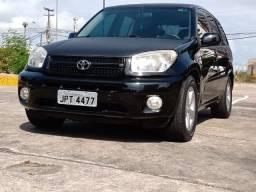 Toyota Rav4 - 2005
