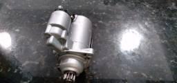 Motor de arranque Gol MI