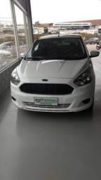 Ford KA 2015 1.0 flex 5p