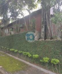 Título do anúncio: Linda casa de alto padrão na Santa Rosa - B Mansa