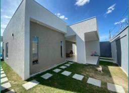 Título do anúncio: Casa para venda com 168 metros quadrados com 3 quartos em Jardim América - Eunápolis - BA