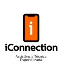 Assistência Técnica em SmartPhone e em Computadores