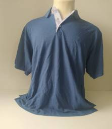 Camisa Gola Pólo skyler original