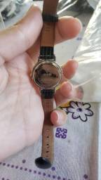 Relógio marca Guess