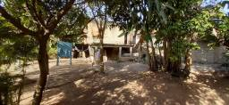 Vendo Casa c Grande terreno Central Carapina