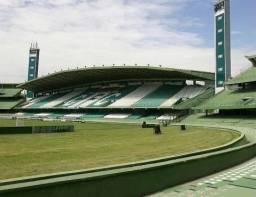 Cadeira Cativa No Estádio Major Antônio Couto Pereira
