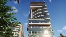 Lançamento  de 3,4 e 5 dormitórios( opções Duplex) em Caraguatatuba-SP. Aproveite