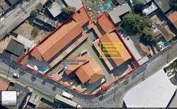 Alugo Linda Casa Duplex em condomínio