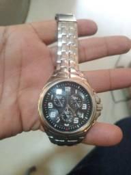 Citizen H500