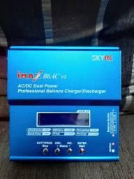 Imax B6-AC V2 Carregador / descarregador 1-6 Cells - Original