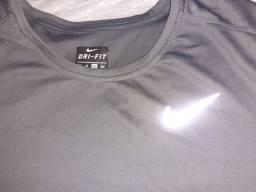 Camisa nike drift original GG