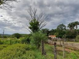 Chácara em Mairipotaba Goias