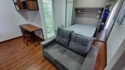 Título do anúncio: Apartamento / Flat - Altos do Esplanada - Locação - Residencial | Smart Residence