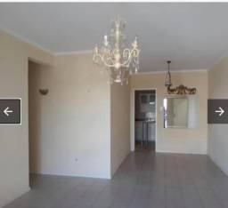 Aluga-se apartamento em Osório