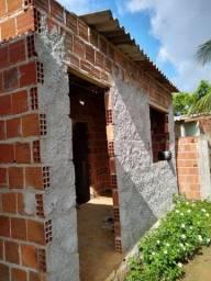 Casa Alto Nova Olinda