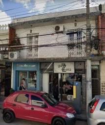 Vendo prédio Comercial/ Residencial em ótima localização no centro de Pelotas.