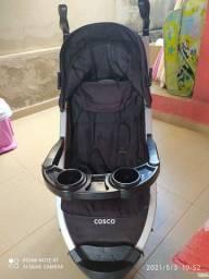 Vendo carrinho Cosco