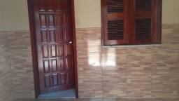 Casa no Aracapé