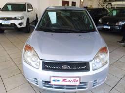 Título do anúncio: Ford Fiesta HACHT 1.6