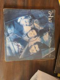 Disco de vinil original a-ha tour in brazil e stay-on-these-roads.html