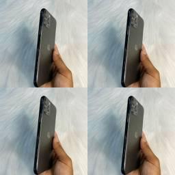 Modelo Vitrine peça única @@ iPhone 11 pro de 64 Gb Black Lindo @@