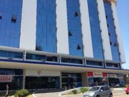 Sala - Centro Clínico Medicorum, Jardim América com bonus de 2 alugueis