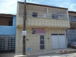 Casa na Jurema Caucaia, 4 quartos com excelente localização