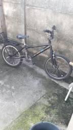 Bicicleta PROX 2006