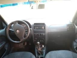 Fiat Siena Siena 2010 - 2010