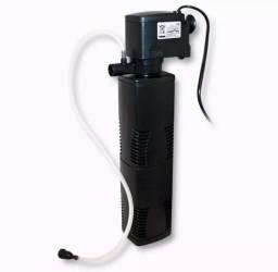 Bomba para aquário 1200L/h