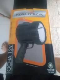 Lanterna celibrim nautika