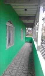 Casa com 5 dormitórios à venda, 260 m² por R$ 500.000