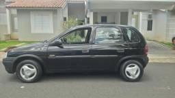 Corsa 1.0 Hatch - 1996