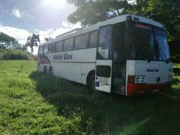 Ônibus 96 o400 - 1996