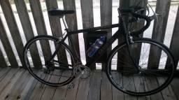 Bicicleta Caloi Speed 700