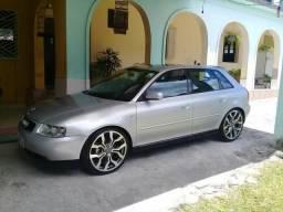 Vendo Audi A3 - 2005