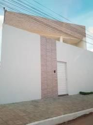 Casa para locação com 4 dormitórios incluindo lazer em Vitória de Santo Antão
