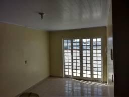 Apartamento 145m² com sistema de câmeras