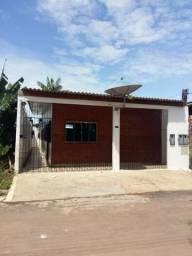 Aluga-se Apartamento no Araxá