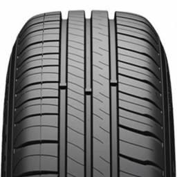 Pneu 195/55r15 Michelin Energy XM2