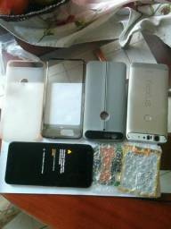 Vendo celular Nexus 6p