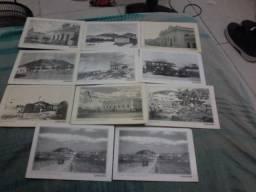 Fotos-Cartões antigas de Caruaru