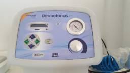 Dermotonus