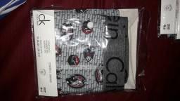 Cuecas Box Calvin Klein