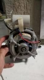 Motor de tanquinho 5kg