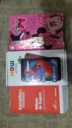 Troco tablet + r$200,00 em notebook