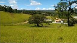 Terreno à venda, 2000 m² por R$ 150.000 - Brigadeiro Tobias - Sorocaba/SP