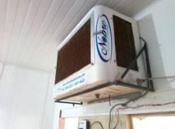 Climatizador Nobre Nc32